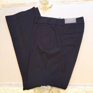 Ann Taylor signature fit dress pants NWT
